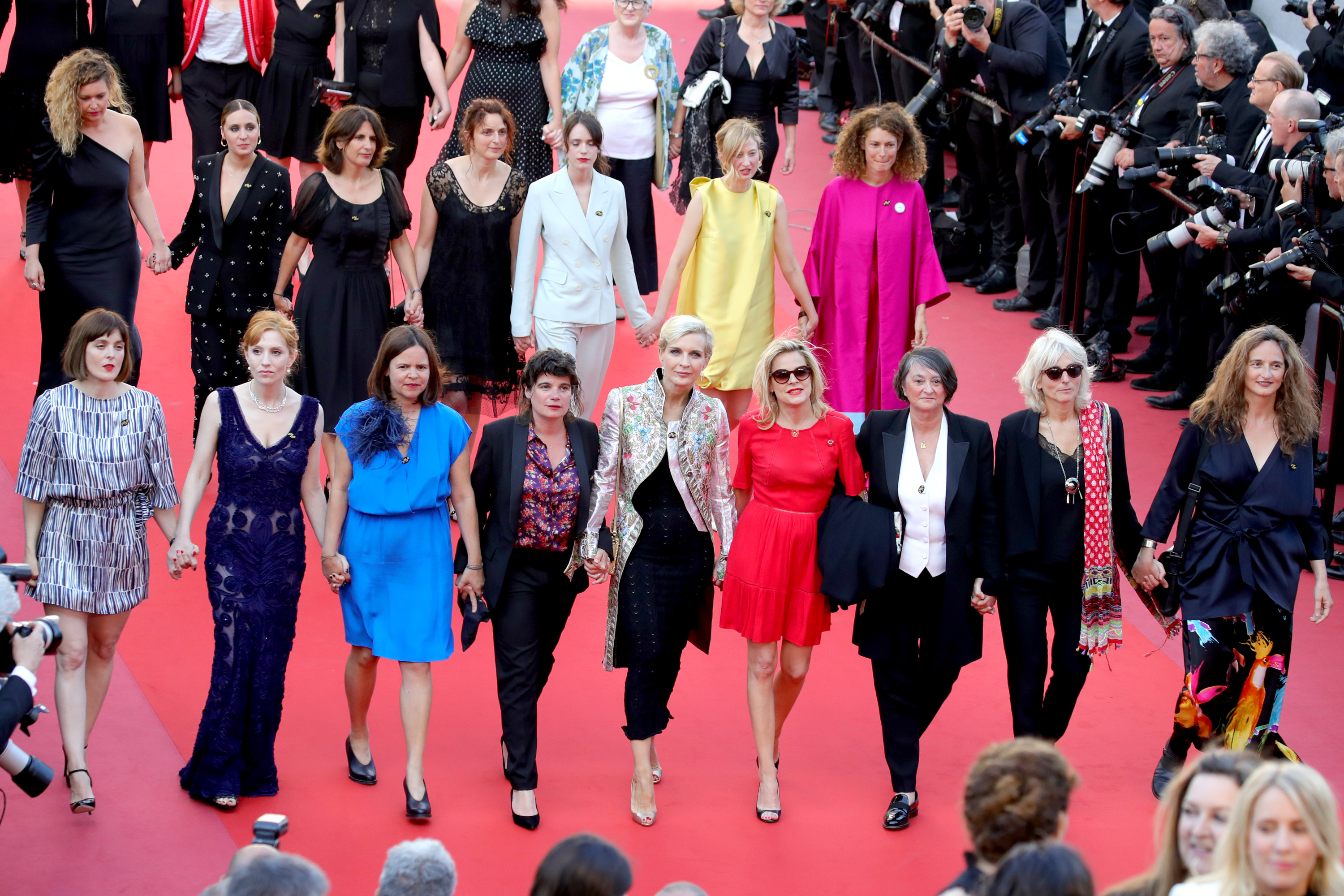 mulheres-protesto-cannes