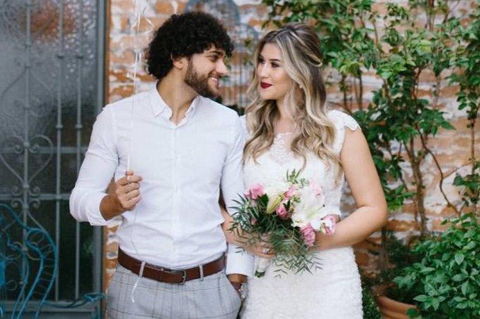 niina-secrets-casamento-civil