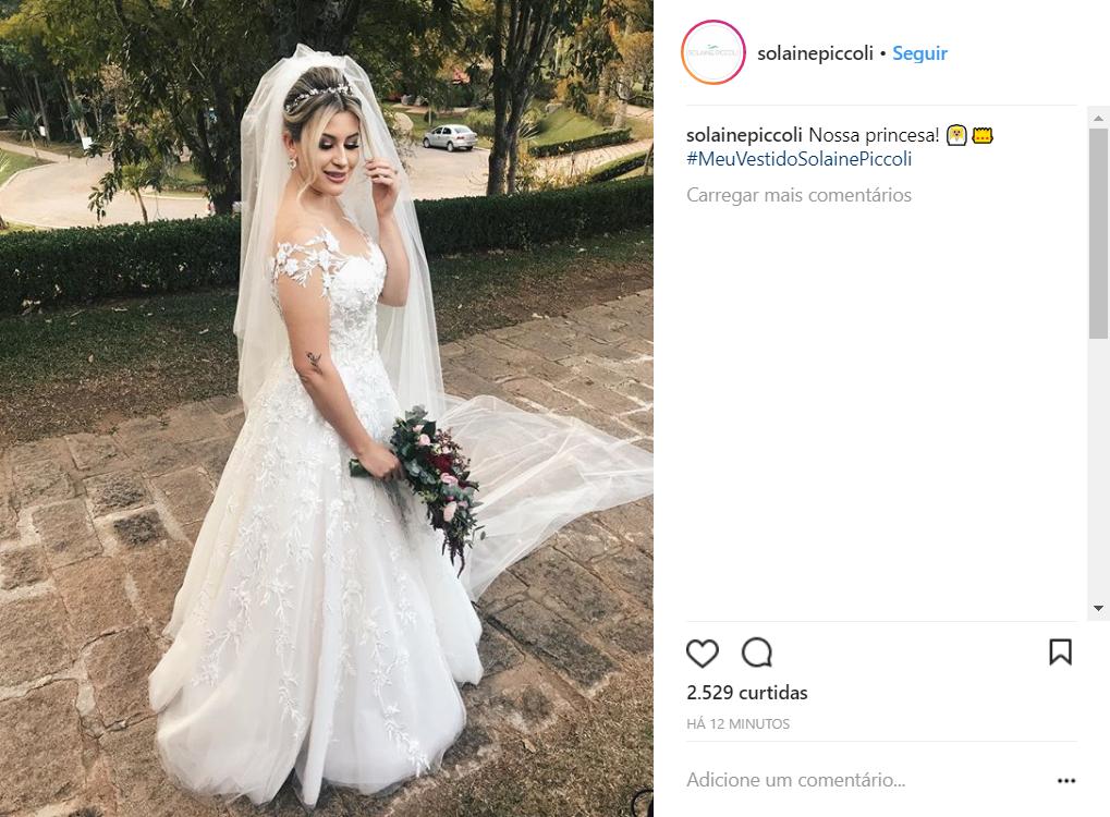 niina-secrets-vestido-de-noiva