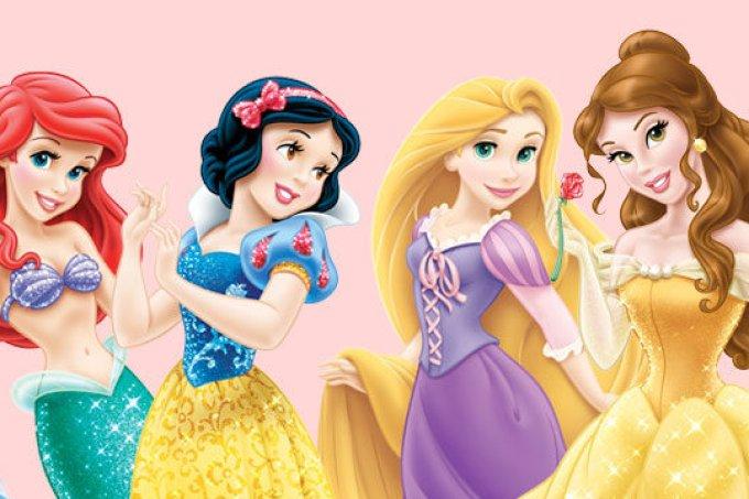 princesas-da-disney