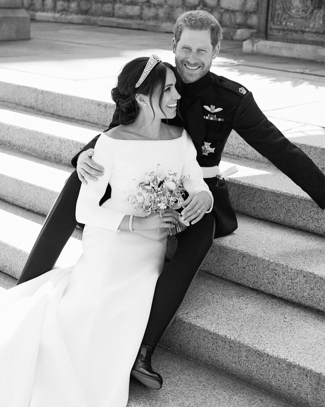principe-harry-meghan-markle-casamento-real