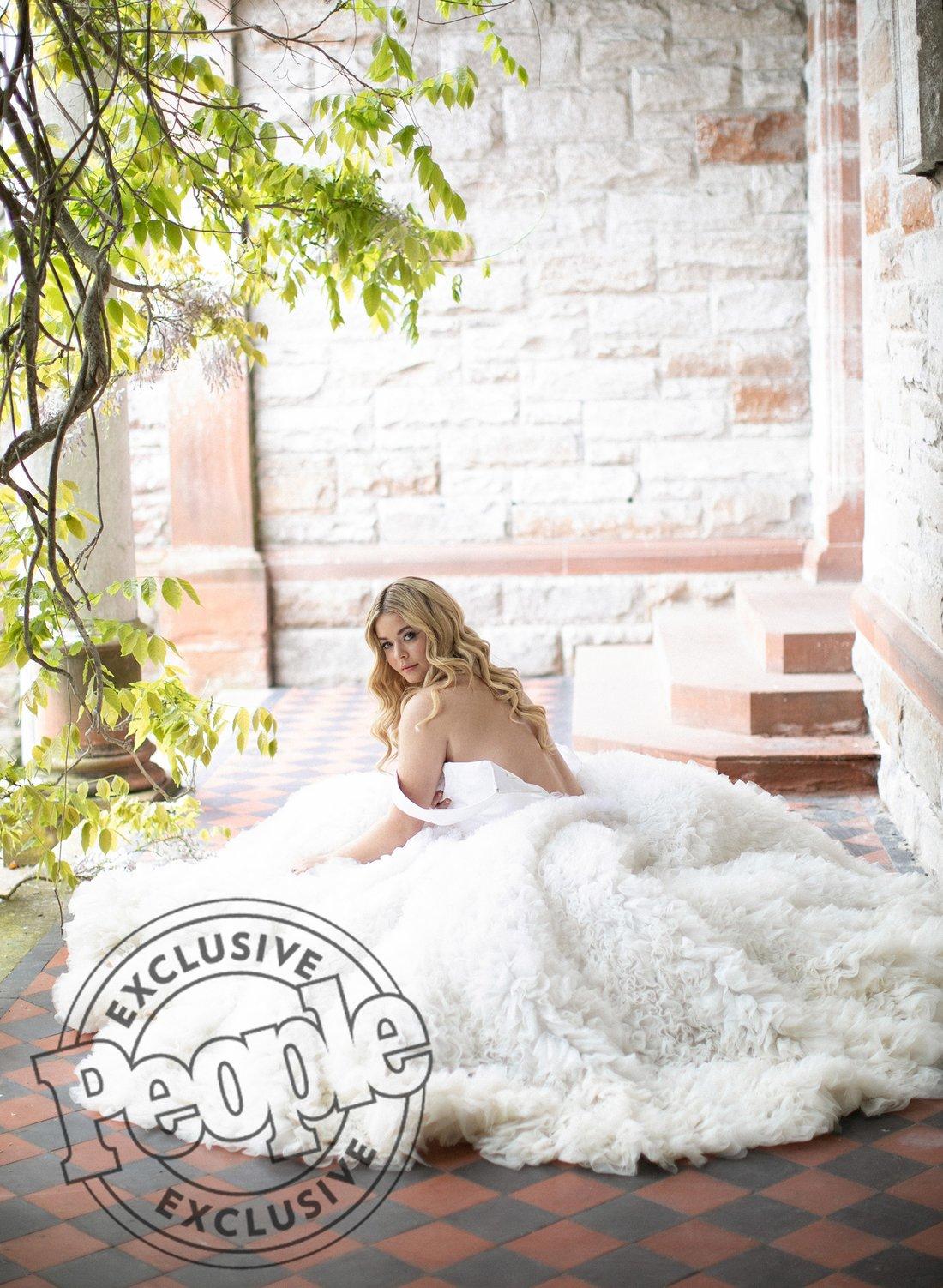 sasha-pieterse-casamento