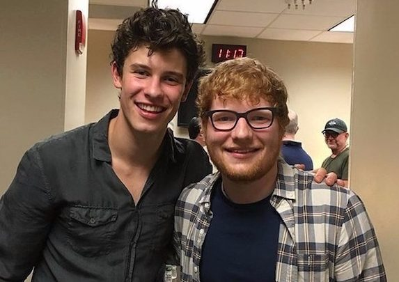 shawn-mende-ed-sheeran