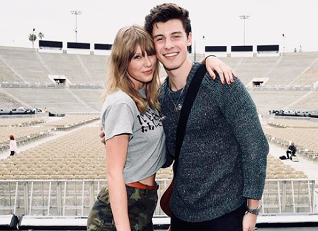 taylor-swift-e-shawn-mendes