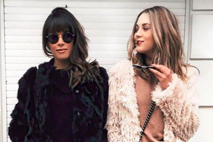 tendencia-inverno-casaco-pelucia
