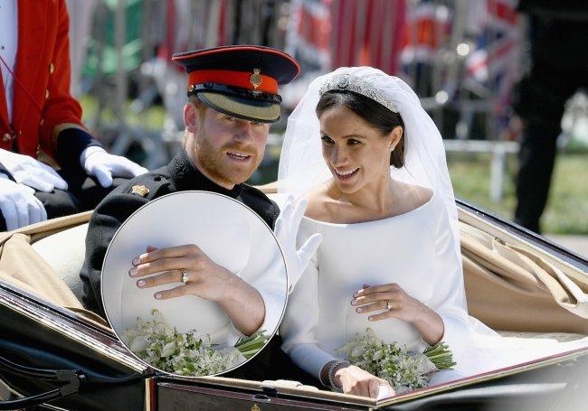 unhas-casamento-real-meghan-markle