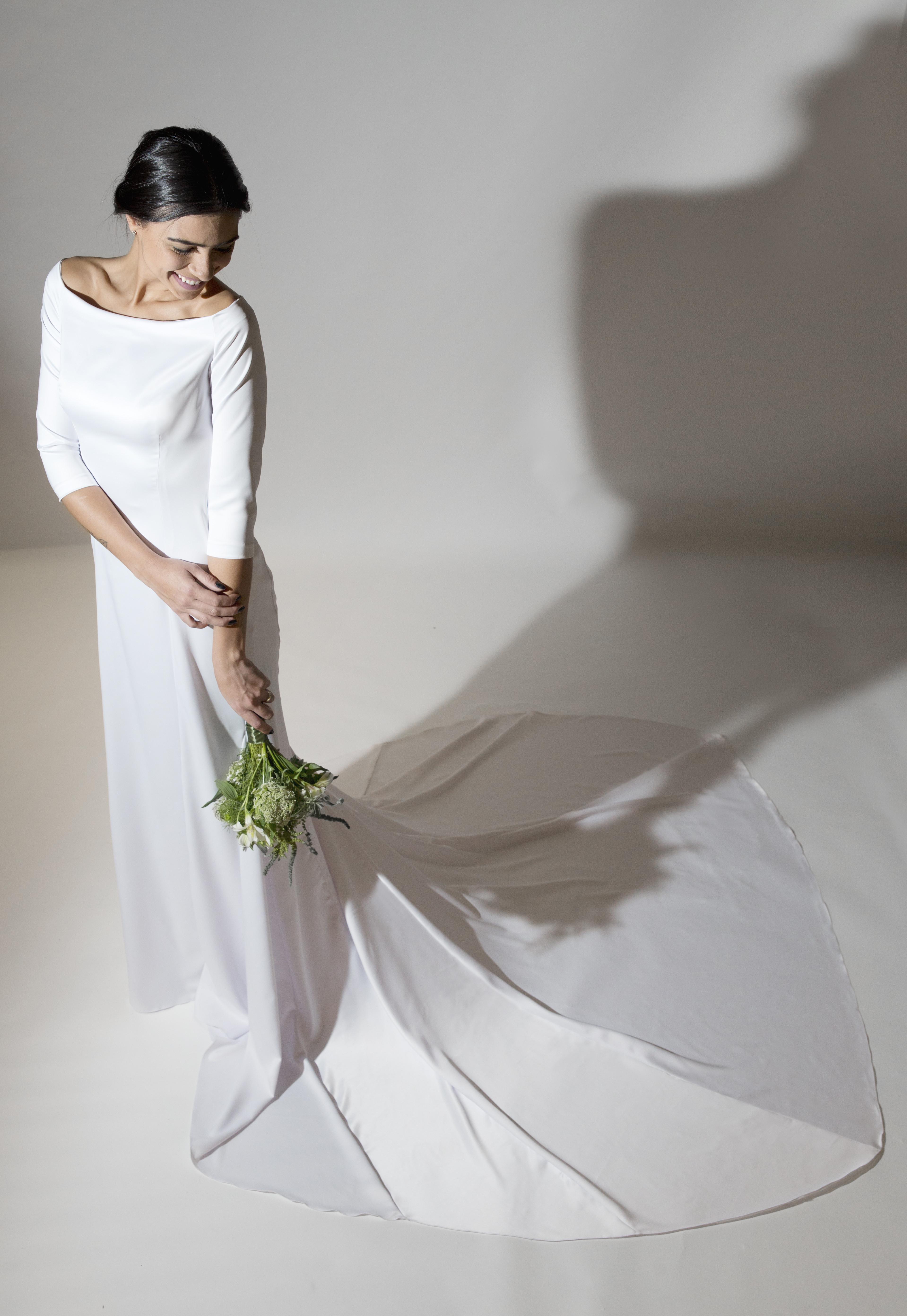 vestido-de-noiva-igual-ao-meghan-markle