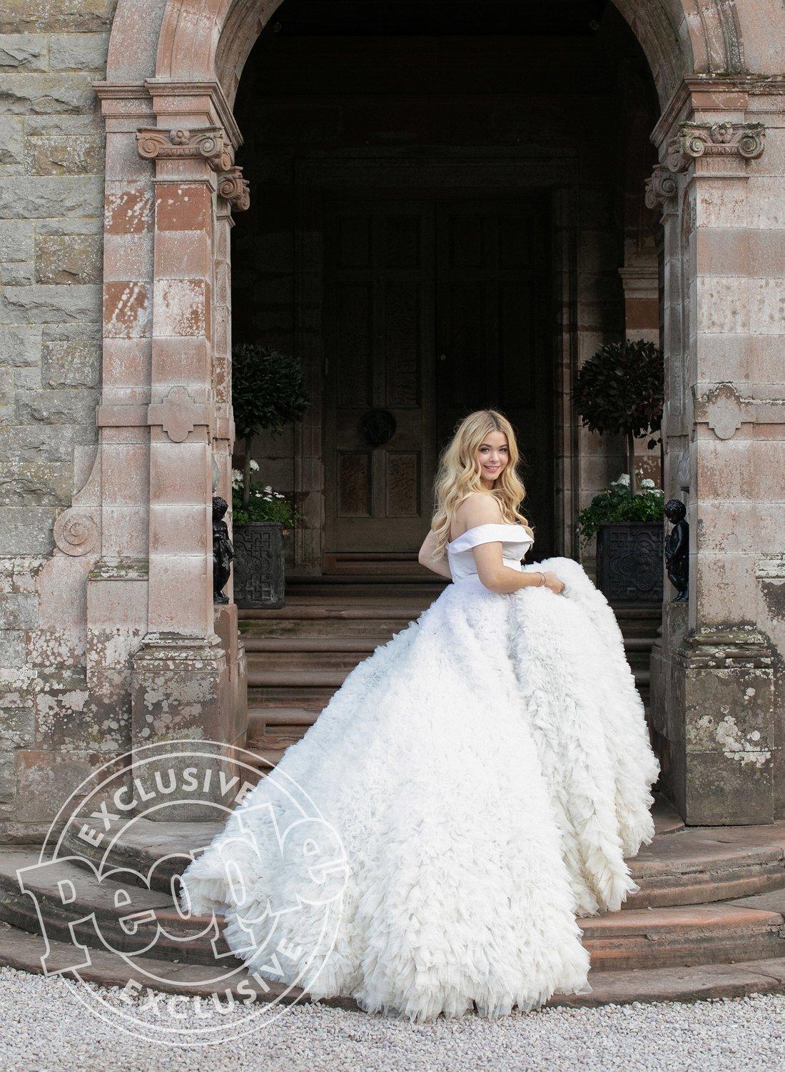 vestido-de-noiva-sasha-pieterse