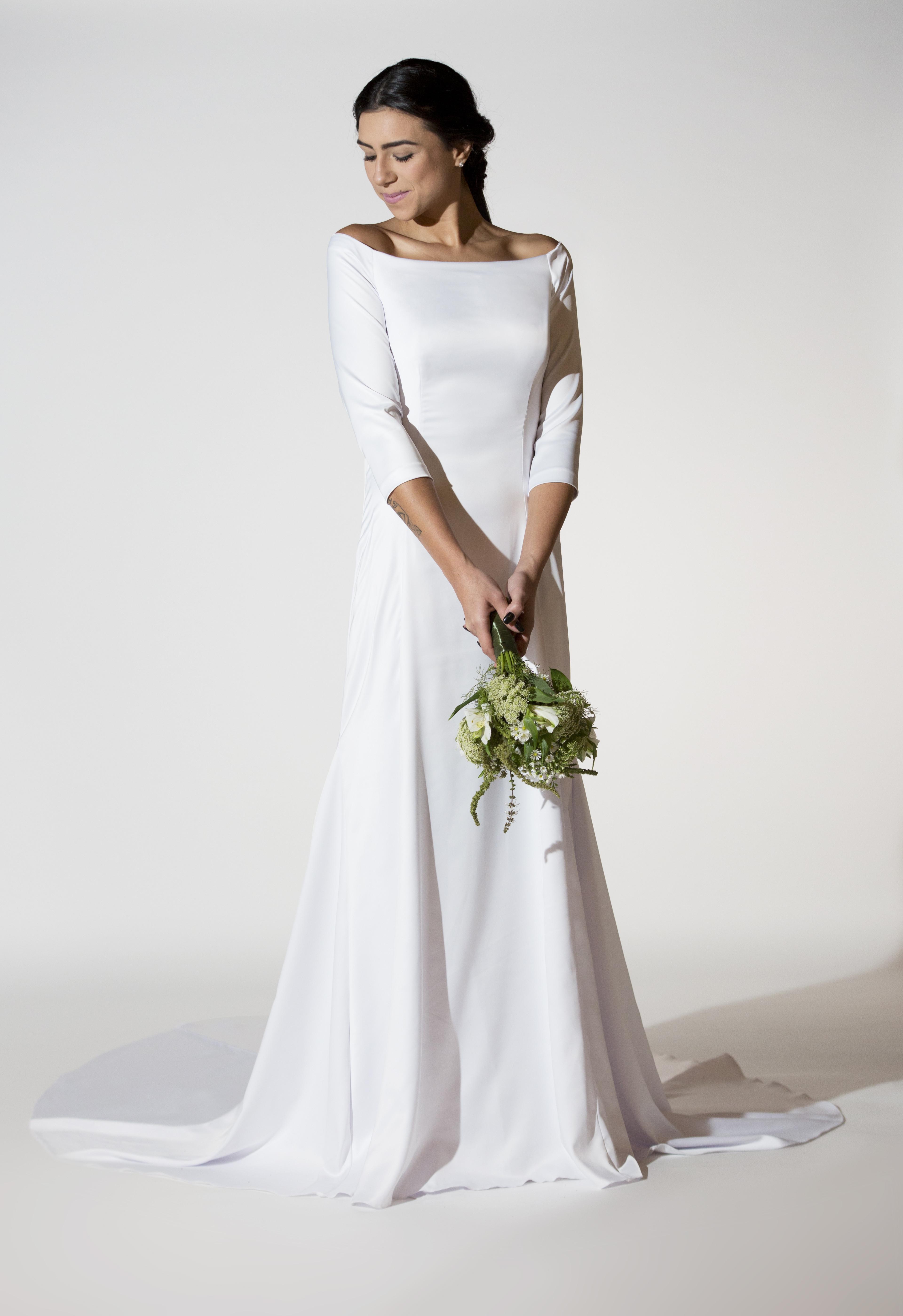 vestido-meghan-markle-marca-brasileira
