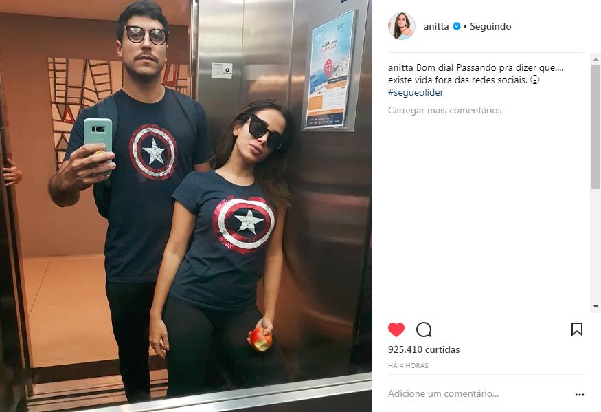 anitta-thiago-instagram