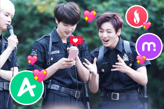 apps-k-pop-k-drama