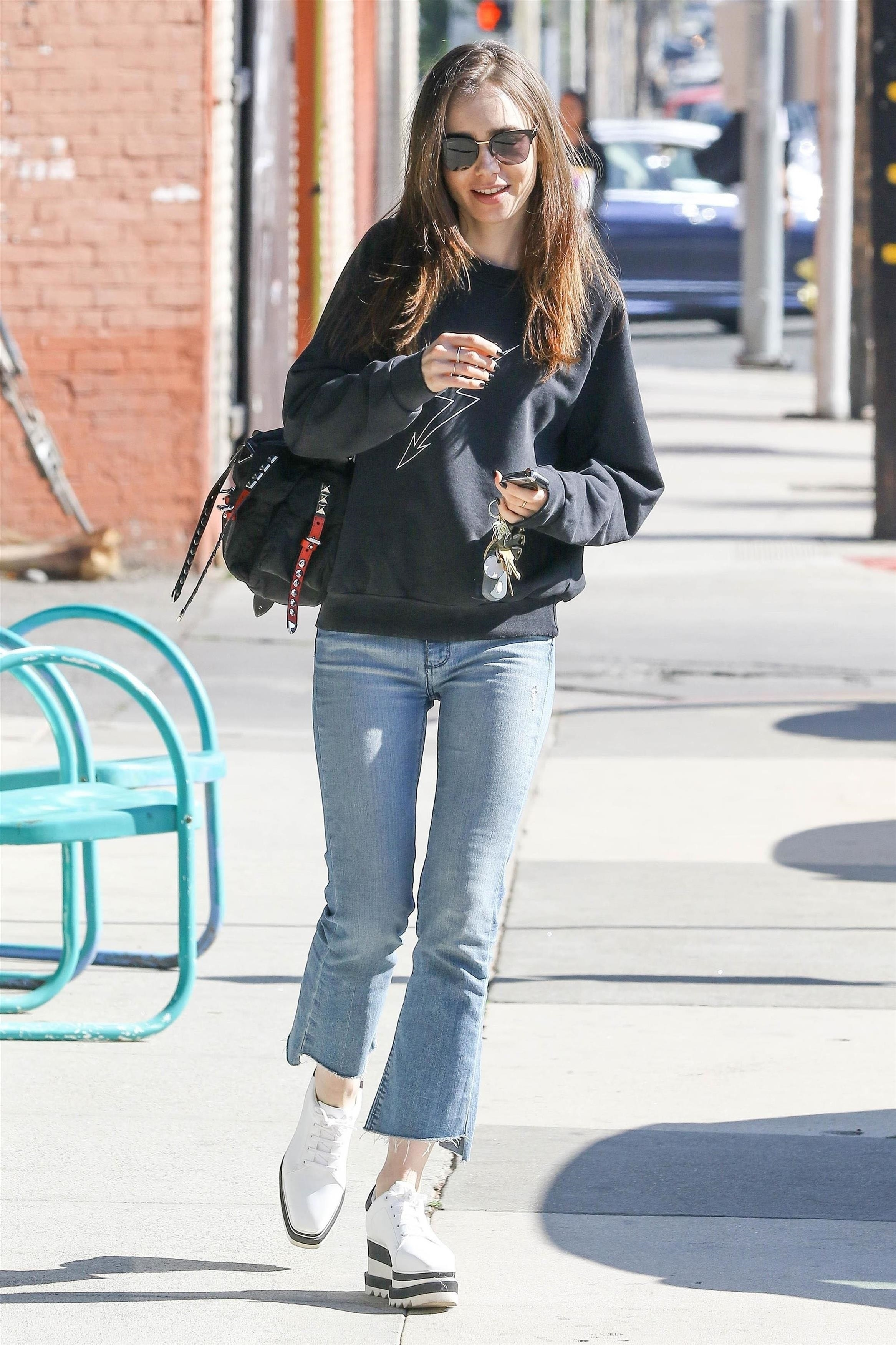 lily-collins-look-street-style