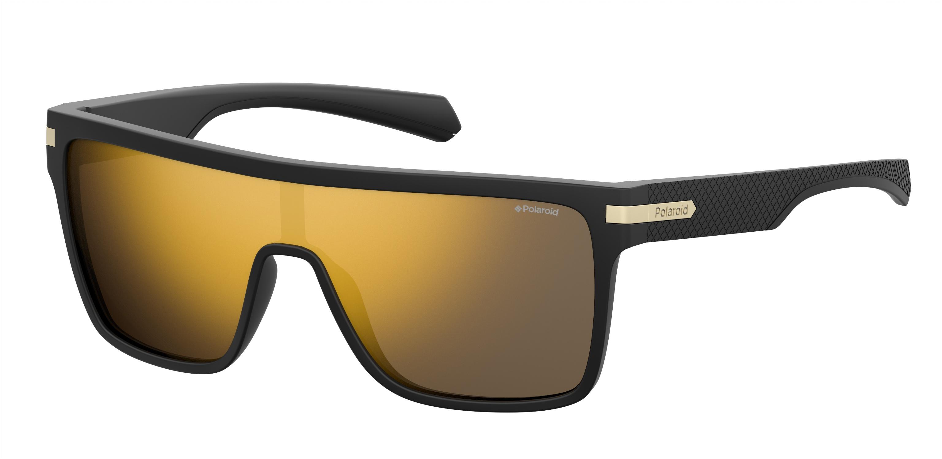 óculos-polaroid-clipe-ludmilla