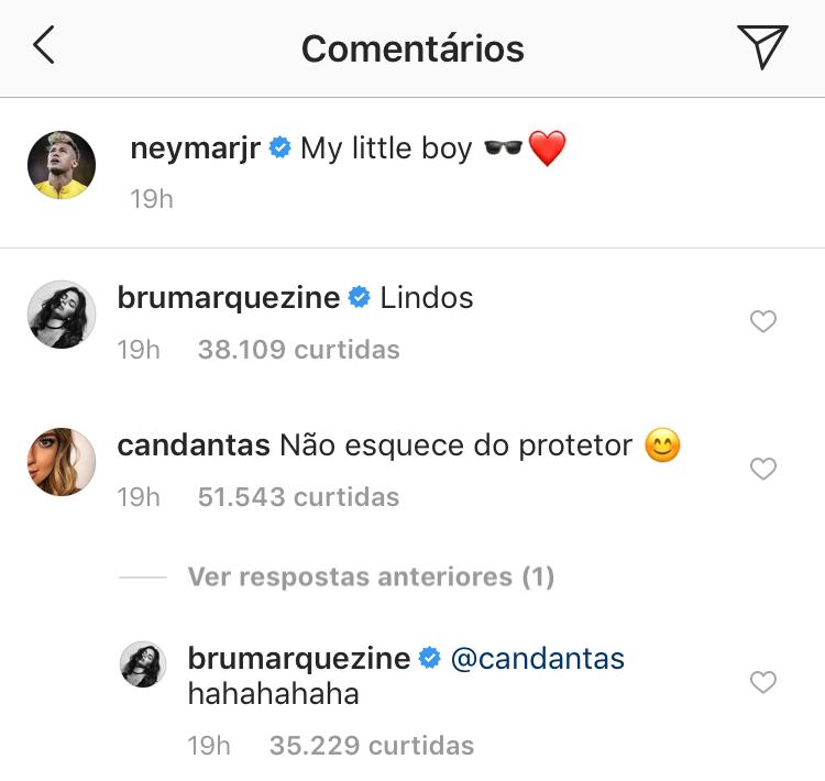 carol-dantas-comenta-foto-neymar