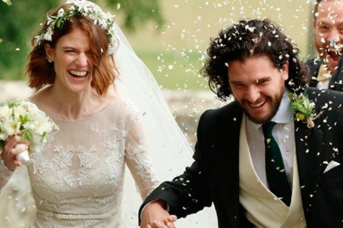 casamento-Kit-Harington-e-Rose-Leslie-1