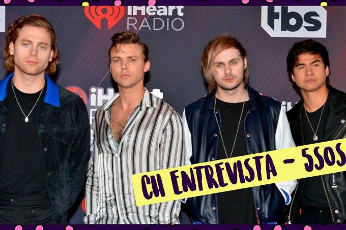 ch-entrevista-5sos