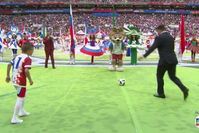 copa-do-mundo-2018-abertura-memes