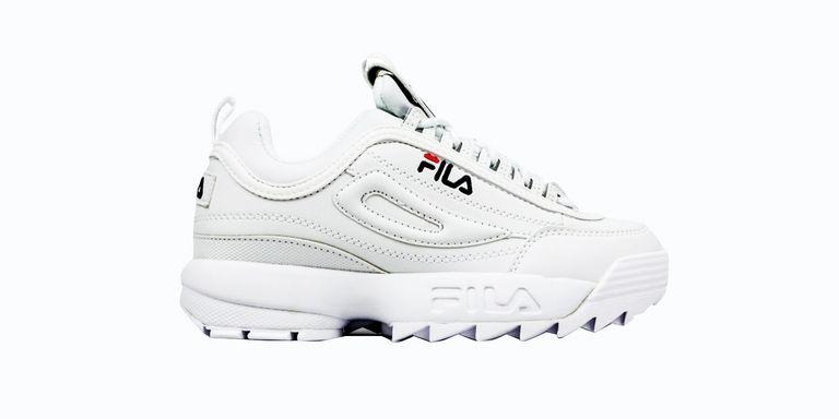 dad-sneaker-fila