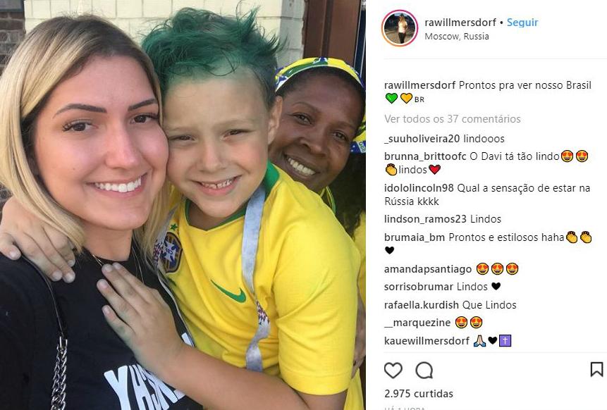 davi-lucca-cabelo-verde-neymar-copa-do-mundo2