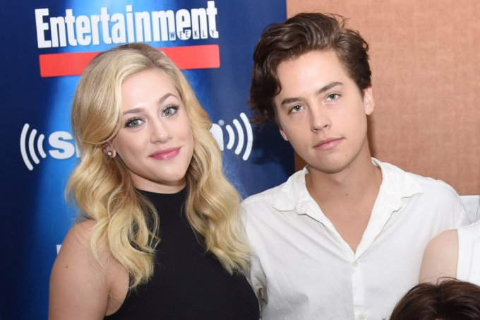 SiriusXM's Entertainment Weekly Radio Channel Broadcasts From Comic-Con 2016 – Day 3