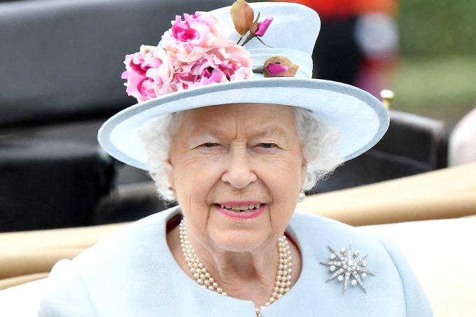 rainha-elizabeth-ii-inglaterra