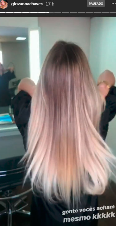 giovanna-chaves-cabelo-comprido-loiro-2
