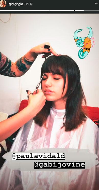 giovanna-grigio-cabelo-franja