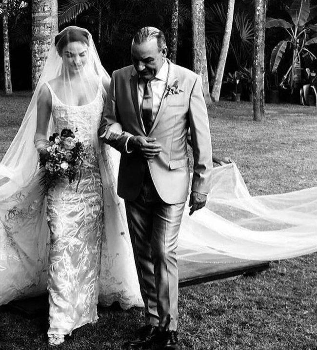 isis-valverde-casamento