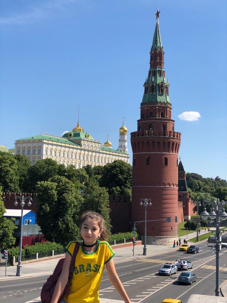 ivana-coelho=kremlin