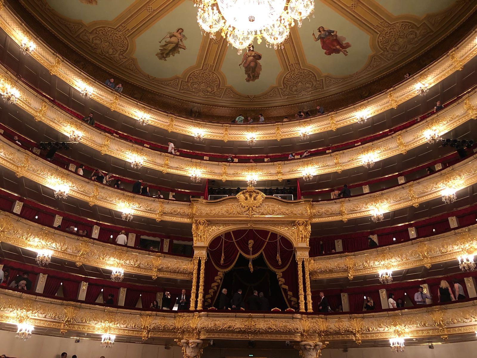 teatro-bolshoi-ivana-russia