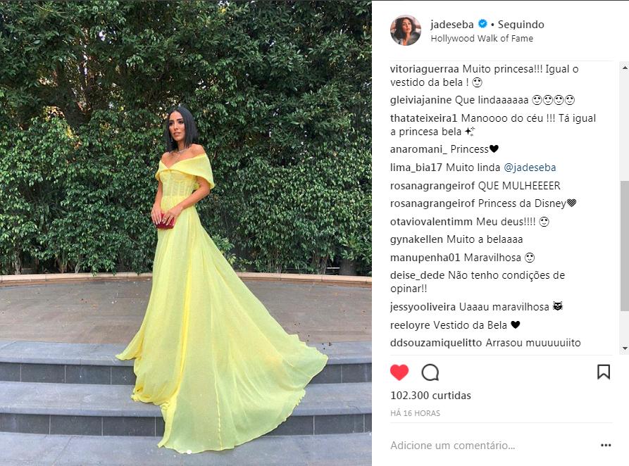 jade-seba-vestido-bela-amarelo-red-carpet