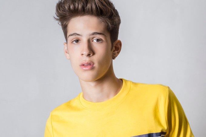 João-Guilherme-Manual-2