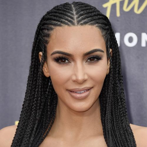 kim-kardashian-mtv-movie-awards-2018