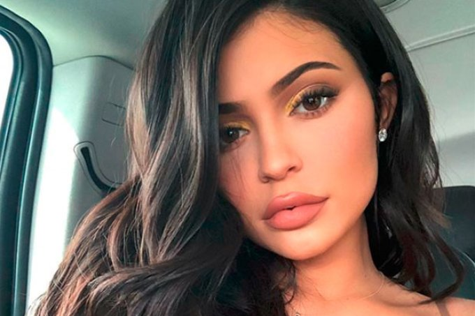 kylie-jenner-cabalo-comprido