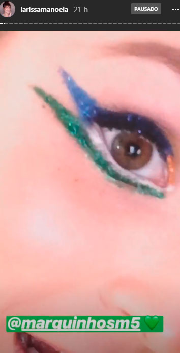 larissa-manoela-maquiagem-copa