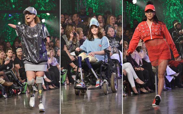 moda-inclusiva-desfile-andressa-salomone
