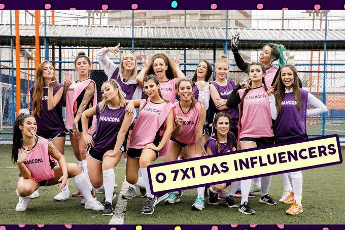 nah-copa-7x-1-vida-influencers