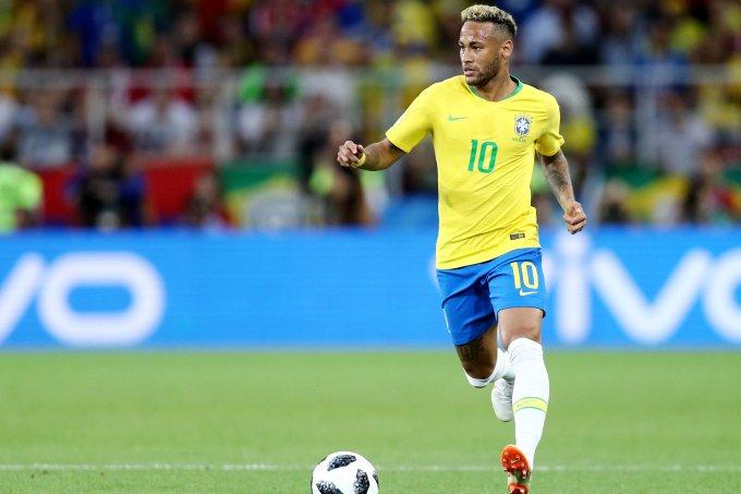 neymar-jogo-servia-brasil-copa-do-mundo-2018