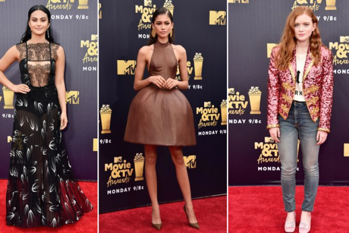 red-carpet-mtv-movie-and-tv-awards