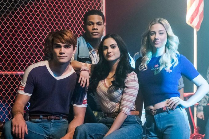 teen-choice-awards-riverdale