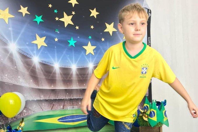 teste-tipo-brasileiro-copa-mundo