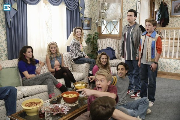 the-goldbergs-jackson-odell