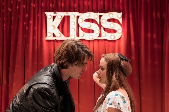 a-barraca-do-beijo