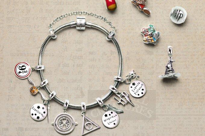 coleção-charms-monte-carlo-harry-potter