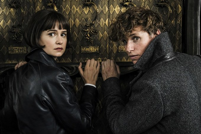 animais-fantasticos-2-crimes-de-grindelwald
