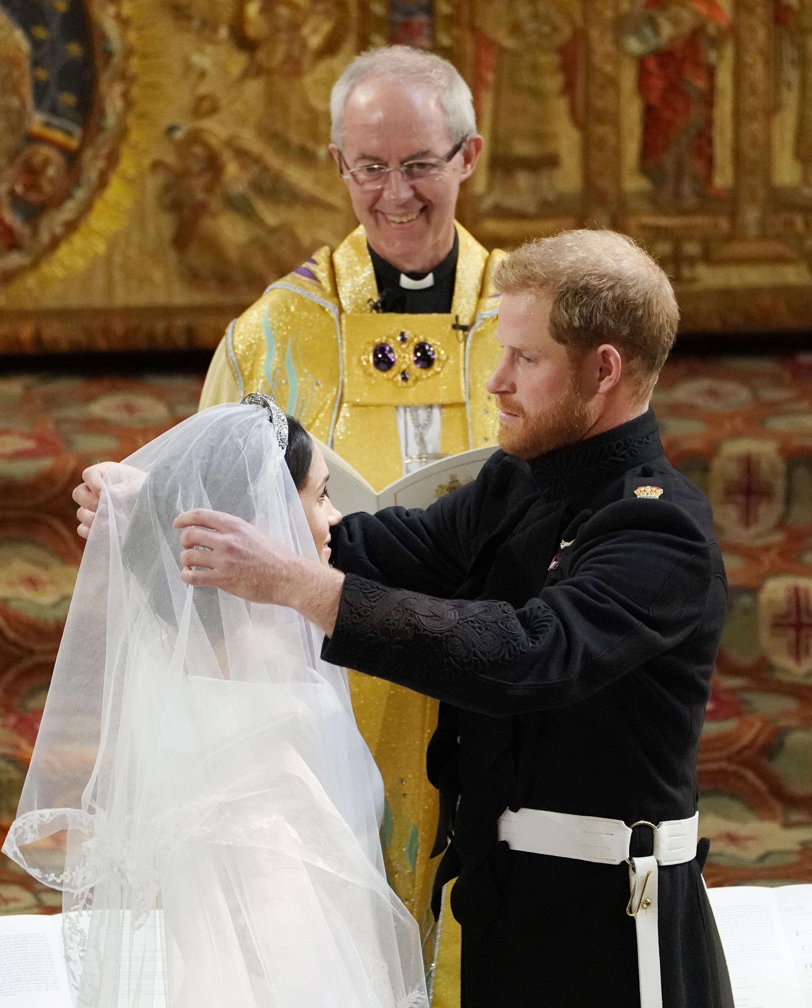 arcebispo-de-canterbury-casamento-meghan-markle-principe-harry