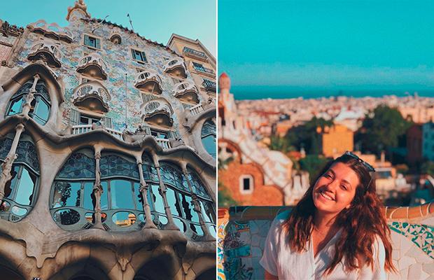 5 dicas para você que tem vontade de conhecer Barcelona