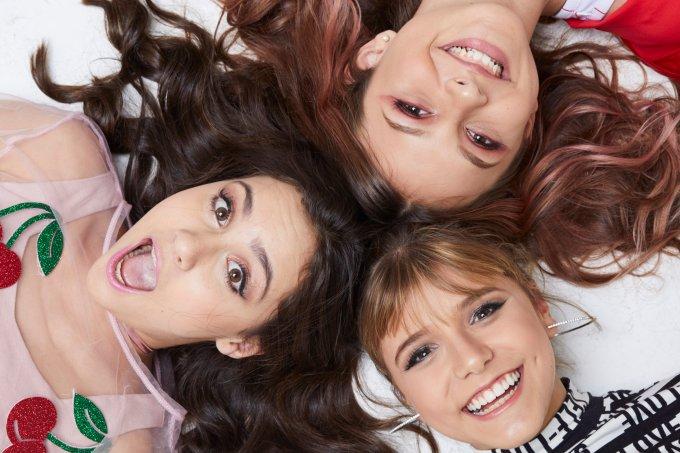 bff-girls