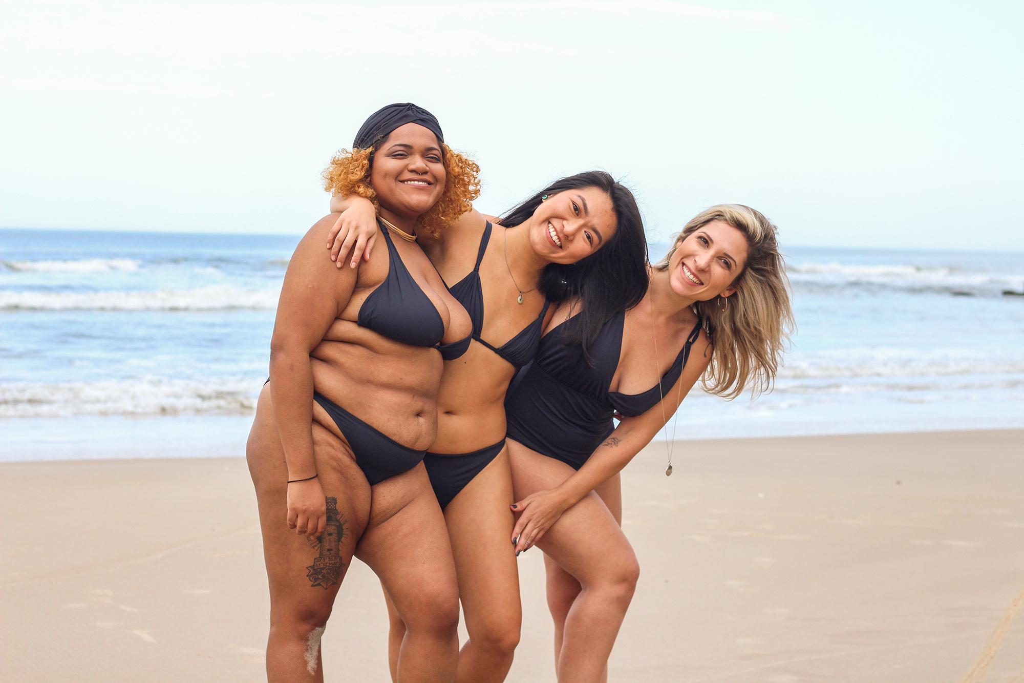 biquinis-absorventes-brasil-herself