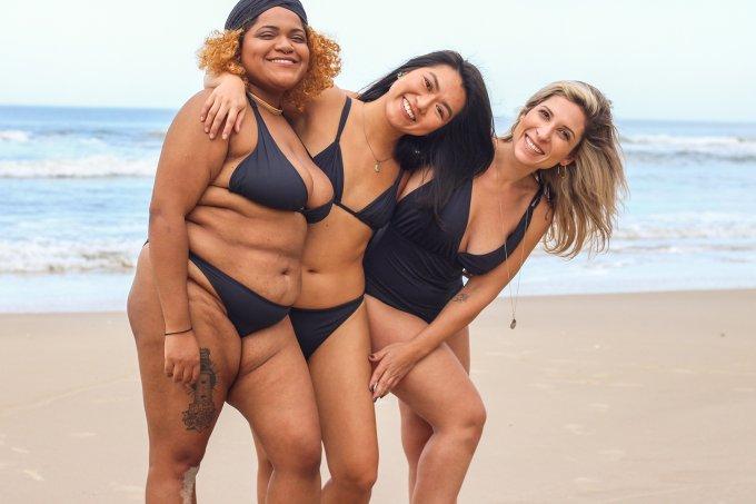 biquinis-absorventes-brasil-herself-
